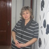 Инна Николаевна, Репетитор, Москва,Волгоградский проспект, Кузьминки