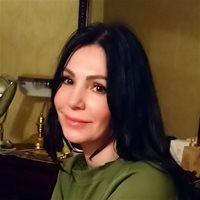 ********** Эльвира Павловна