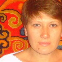 Ирина Владимировна, Сиделка, Долгопрудный, Лихачёвский проспект, Долгопрудный