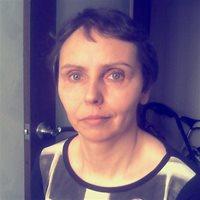 Маргарита Викторовна, Няня, Королёв, проспект Космонавтов, Королев