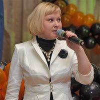 Юлия Юрьевна, Репетитор, Москва,Бескудниковский бульвар, Владыкино