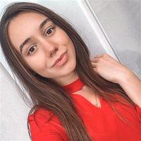 ********** Анна Александровна