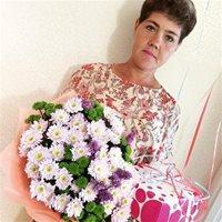 Домработница, Москва,Авиационная улица, Щукинская, Елена Владимировна
