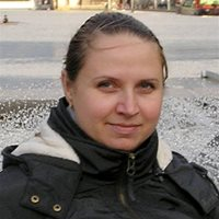 Галина Юрьевна, Няня, Москва,Новокузнецкая улица, Третьяковская