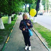 ******** Татьяна Михайловна