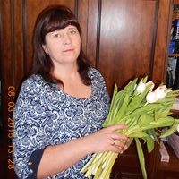 ****** Наталья Емельяновна