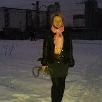 Марина Александровна, Няня, коттеджный поселок Лесная Поляна, Малаховка