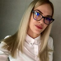 ********* Ольга Олеговна
