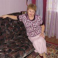Вера Степановна, Сиделка, Молдова г. Тирасполь Приднестровье, Протвино