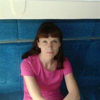 ********* Софья Викторовна