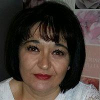 ********** Валентина Васильевна