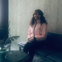 *********** Азиза Латифовна