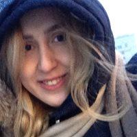 Камила Кадашевна, Няня, Москва,проспект Мира, Улица Сергея Эйзенштейна