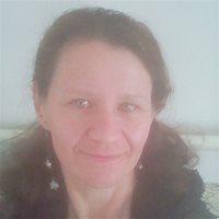 ********* Евгения Симоновна