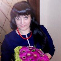 Татьяна Петровна, Няня, поселок ВНИИССОК, улица Михаила Кутузова, Одинцово