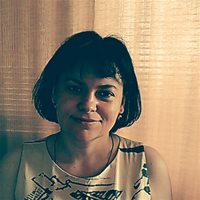 Светлана Андреевна, Домработница, Москва, Беломорская улица, Ховрино