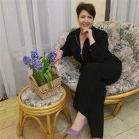 ******* Татьяна Григорьевна
