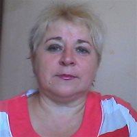 Светлана Васильевна, Сиделка, Москва,Ангелов переулок, Пятницкое шоссе