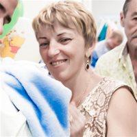 Людмила Мирославовна, Домработница, Одинцово,поселок Баковка,Полевая улица, Одинцово