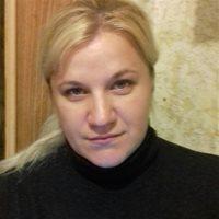 Мария Владимировна, Няня, Москва,Студёный проезд, Медведково