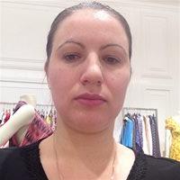 Анна Ильинична, Домработница, Москва,Псковская улица, Лианозово
