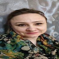 ********* Ирина Борисовна