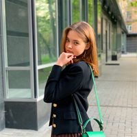 ******** Александра Александровна