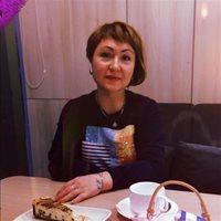 ******** Альфия Фагимовна