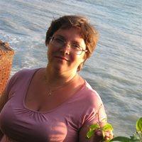 Елена Владимировна, Репетитор, Москва,Полярная улица, Бабушкинская