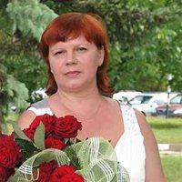 Марина Юрьевна, Няня, посёлок Барвиха, Рублево-Успенское шоссе