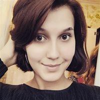************ Ангелина Ильдаровна