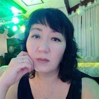 ************ Ардак Тюлебаевна
