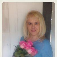 Елена Александровна, Домработница, Ленинский район, Видное, Центральная улица, Видное