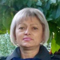 Елена Петровна, Няня, Москва, улица Академика Янгеля, Улица Академика Янгеля