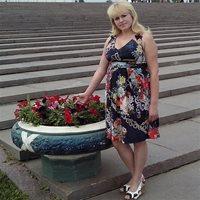 ********* Анжела Михайловна