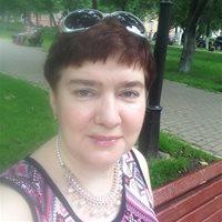 Наталия Олеговна, Няня, Москва, 2-я Владимирская улица, Перово