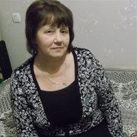Вера Викторовна, Сиделка, Москва,Дубнинская улица, Бескудниково