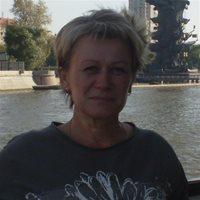 Ирина Васильевна, Репетитор, Балашиха,улица Свердлова, Медвежьи озера