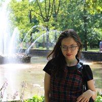 Елизавета Александровна, Репетитор, Москва,улица Космонавтов, ВДНХ