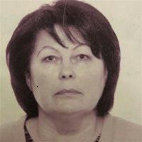 Валентина  Анфимовна, Няня, Москва, Площадь Революции