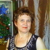Любовь Викторовна, Домработница, Ивантеевка,микрорайон Детская,улица Богданова, Ивантеевка