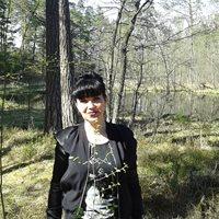Домработница, Раменское,улица Приборостроителей, Раменское, Римма Валериевна