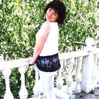 ******** Диана Аркадьевна