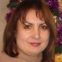 Светлана Станиславовна, Домработница, Подольск,Профсоюзная улица, Подольск