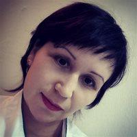 ********* Мариана Ивановна