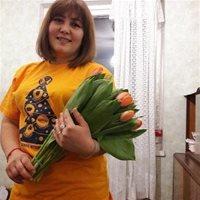 ********* Хуршида Расуловна