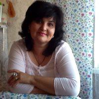 Няня, Москва,Комсомольская площадь, Комсомольская, Елена Юрьевна