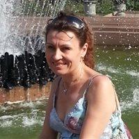 Марина Валерьевна, Няня, Москва,Ленинградское шоссе, Речной вокзал
