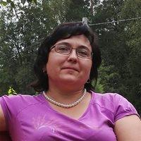 Ирина Валерьевна, Няня, Москва,улица Маршала Катукова, Строгино