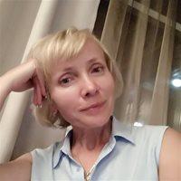 ******** Ольга Михайловна